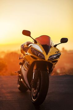 R1 by Cristian Todea - Photo 136869299 - 500px