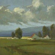 30x30 farm leipers, Paula Frizbe