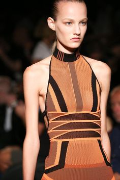 Alexander Wang Spring 2015 Ready-to-Wear - Collection - Gallery Style.com