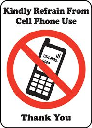 Just Drive No Cell Phone Sign - Fast shipping, direct from the USA manufacturer. Order your Just Drive No Cell Phone Sign today. Driving Signs, Driving Safety, Bus Safety, Safety Week, Drive Safe Quotes, Driving Quotes, Safety Quotes, Safety Posters, Cell Phones In School