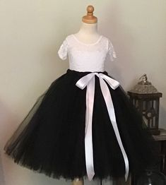 Black  Tutu Skirt,15 colors available,Tutu  Skirt,Black Tulle Skirt, Tulle Skirts, Tutu Skirt,Tulle Skirt Black Tutu Skirt, Girls Tulle Skirt, Tutu Rock, Handmade Skirts, Pink Tulle, Dusty Blue, Leotards, Portrait, Swatch