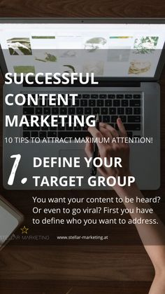 E-mail Marketing, Marketing Consultant, Content Marketing, New Market, Blog, Inspirational Quotes, Success, Future, Business