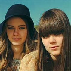 Learn how to play King of the World by First Aid Kit. Chords, lyrics, and guitar tabs all crafted with care by Songnotes. This song is heard on the album 'The Lion's Roar' released in 2012.