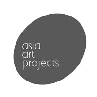 map - Asia Art Projects