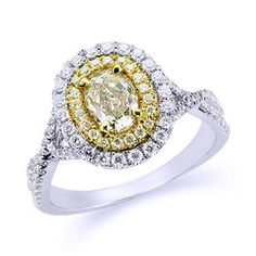 Custom Jewelry by Andrews Jewelers   Official Website