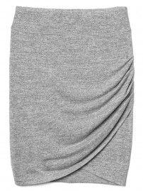 Elbiseler & Etekler | Gap Türkiye Online Alışveriş