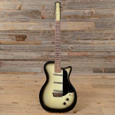 Danelectro U3 Wiring Diagram Trusted Wiring Diagram Aria Guitar Wiring 87 Best Delightful Danelectro Guitars Images & Aria-guitar-wiring-diagram \u0026 ... Wiring Diagram Epiphone Les Paul ...