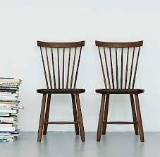 Image result for lilla aland chair carl malmsten