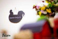 Farm Birthday Party Ideas | Photo 25 of 28