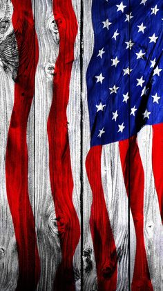 Paint your fence- american flag camo wallpaper, usa flag wallpaper, beach wallpaper, American Flag Art, American Pride, Wood Wallpaper, Trendy Wallpaper, Beach Wallpaper, Mobile Wallpaper, Realtree Wallpaper, Patriotic Pictures, I Love America