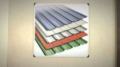 Steel Roof Truss System , Industrial Roofing : Khproofing.com.my Visit: Http