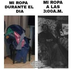 Read from the story memes con sabor a awa de uwu by The-Pitz (🦢) with reads. Best Memes, Dankest Memes, Funny Memes, Funny Gifs, Funny Quotes, Funny Spanish Memes, Spanish Humor, Sports Humor, Sanya