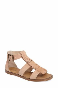 Sole Society Fauna Sandal (Women)