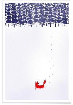 https://www.juniqe.de/alone-in-the-forest-premium-poster-portrait-158225.html