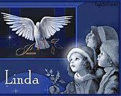 Animated Names Linda - Bing images I Love My Mother, Animated Gif, Bing Images, Love Her, Animation, Names, Art, I Love My Mum, Art Background