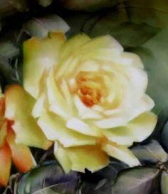 Resultado de imagem para Esther Batista roses