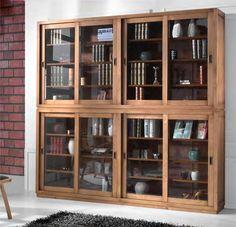 Biblioteca Bercy