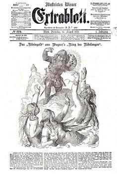 Art, Bayreuth, Art Background, Kunst, Performing Arts, Art Education Resources, Artworks