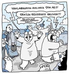 Yiğit Özgür Galaxy Wallpaper, Wordpress Theme, Cool Words, Peanuts Comics, Comedy, Funny Memes, Lol, Cartoon, Drawings