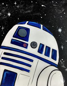 Events | Painting Party in Austin, TX - Cedar Park