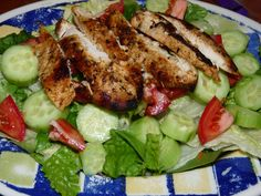 PCOS and Low Carb Recipe