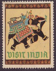 Thematic : Elephants. - Stamp Community Forum - Page 20