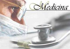 Profissão: Medicina  Cardiologia e Neurologia (Cirurgia)