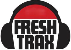 """Fresh Trax"" music listening session's logo.  The name changed, but the game is still the same... getting Memphis Music heard!"