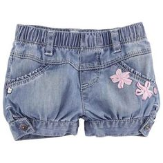 SHORTINHO /confetti-shorts-p_n_7015_A.jpg