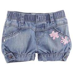 SHORTINHO /confetti-shorts-p_n_7015_A.jpg