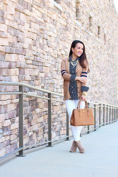 Paige Denim Verdugo Crop White Jeans 2