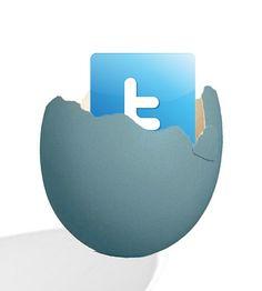 Twitter busca un Jefe de Noticias y Periodismo