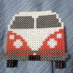 Perler Beads Crafts · Free craft projects, ideas and tutorials using Perler Beads on Cut Out + Keep