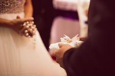 Querer sempre. São Roque, SPQuerer sempre. São Roque, SP #ConsultoriadeEstiloNoivas prostylecoach.com #Noivas #vestidodenoiva #weddingdress #wedding #casamento.