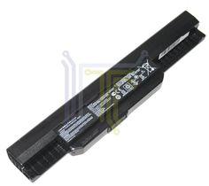 Bateria Compatível Asus 10.8V 5200mAh  Ref. A32-K53 A41-K53 A42-K53