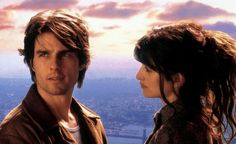 """Vanilla Sky: (beta/next/mix/), """"And will there be Rum With This mix?"""".... David? [GreatPicture.. i feelthe part]"""