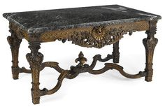 Easy To Lubricate Late 19thc. 1800s Chippendale Style Burlwood Tea Table