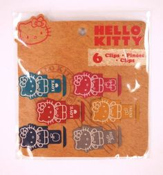Wonderland: Hello Kitty smash book (#smashbook #hellokitty #scrpabook #journal)