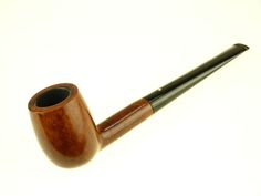 Dunhill Root Briar 197 f/t 4R 1969 SOLD!