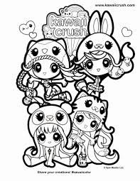 Image Result For Kawaii Coloring Pages Disney Coloring Pages Cute Coloring Pages Unicorn Coloring Pages
