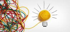 O que você faz no seu tempo livre tem muita relação com o seu desempenho no trabalho. E para ficar ainda melhor, existem alguns tipos de hobbies que poderão ajudar a desbloquear a sua criatividade de forma simples, fácil e- o melhor – sem custar nada! http://emanuelnetwork.com/hobbies/