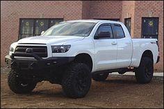 2014 Leveled Pics - TundraTalk.net - Toyota Tundra Discussion Forum