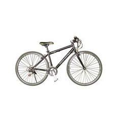 HI-TEN FRAME 700C FOR SALES ocean bicycle/bike