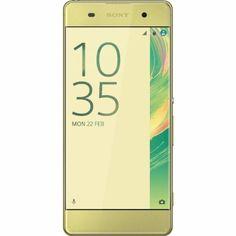 รีวิว สินค้า Sony Xperia XA F3116 Dual Sim 16GB 4G (Lime Gold/ไลม์โกลด์) - นำเข้า ☏ ตรวจสอบราคา Sony Xperia XA F3116 Dual Sim 16GB 4G (Lime Gold/ไลม์โกลด์) - นำเข้า คูปอง | discount code Sony Xperia XA F3116 Dual Sim 16GB 4G (Lime Gold/ไลม์โกลด์) - นำเข้า  สั่งซื้อออนไลน์ : http://shop.pt4.info/bQkCr    คุณกำลังต้องการ Sony Xperia XA F3116 Dual Sim 16GB 4G (Lime Gold/ไลม์โกลด์) - นำเข้า เพื่อช่วยแก้ไขปัญหา อยูใช่หรือไม่ ถ้าใช่คุณมาถูกที่แล้ว เรามีการแนะนำสินค้า พร้อมแนะแหล่งซื้อ Sony Xperia…