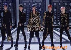 Asya Muzik Haberleri,Kore Müzik Hbaerleri,Korean Music News,Asian Music News,First Flow,Delilah,BIGFLO,BIGFLO Delilah izle,BIGFLO First Flow dinle http://goo.gl/iI0D0c