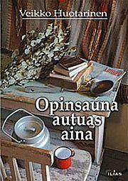 lataa / download OPINSAUNA AUTUAS AINA epub mobi fb2 pdf – E-kirjasto