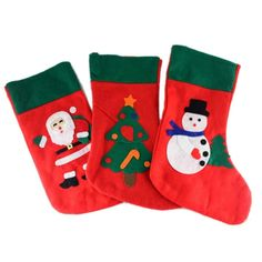 christmas boots decoration - Google Search