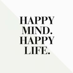 happy minds // weekly goals // motivation // inspirations // mindfulness // urban life // happy life // city living //