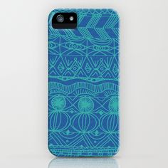 Confusion iPhone Case