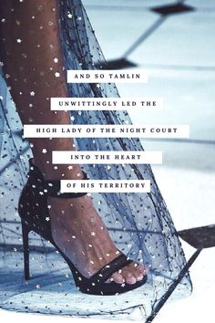 Last line of A Court of Mist and Fury by Sarah J. Maas